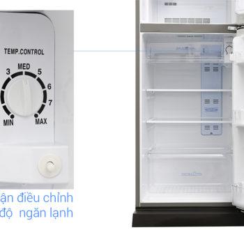 Top 10 tủ lạnh tốt và tiết kiệm điện nhất hiện nay? 102