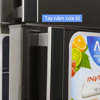 Top 10 tủ lạnh tốt và tiết kiệm điện nhất hiện nay? 103