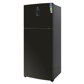 Top 10 tủ lạnh tốt và tiết kiệm điện nhất hiện nay? 133