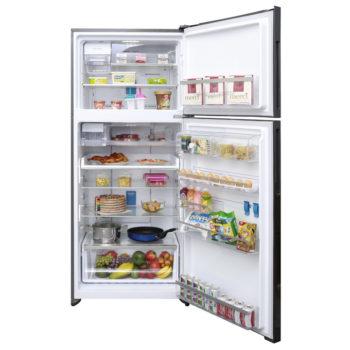 Top 10 tủ lạnh tốt và tiết kiệm điện nhất hiện nay? 134