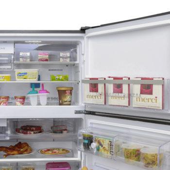 Top 10 tủ lạnh tốt và tiết kiệm điện nhất hiện nay? 135