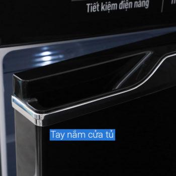 Top 10 tủ lạnh tốt và tiết kiệm điện nhất hiện nay? 29