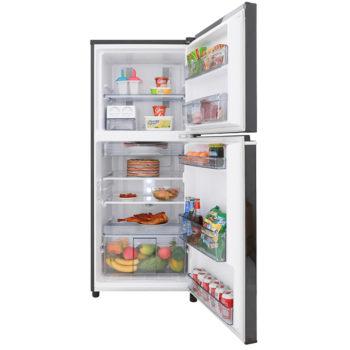 Top 10 tủ lạnh tốt và tiết kiệm điện nhất hiện nay? 22