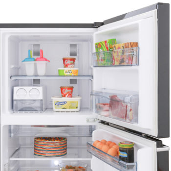 Top 10 tủ lạnh tốt và tiết kiệm điện nhất hiện nay? 23