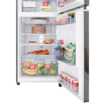 Top 10 tủ lạnh tốt và tiết kiệm điện nhất hiện nay? 24