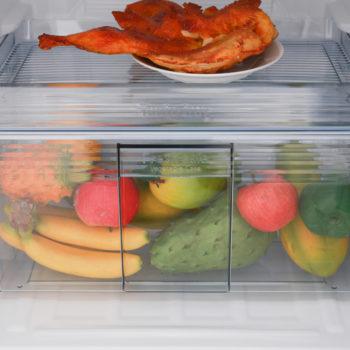Top 10 tủ lạnh tốt và tiết kiệm điện nhất hiện nay? 25