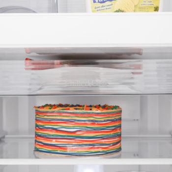 Top 10 tủ lạnh tốt và tiết kiệm điện nhất hiện nay? 26