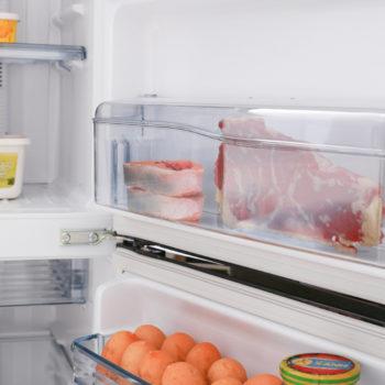 Top 10 tủ lạnh tốt và tiết kiệm điện nhất hiện nay? 27