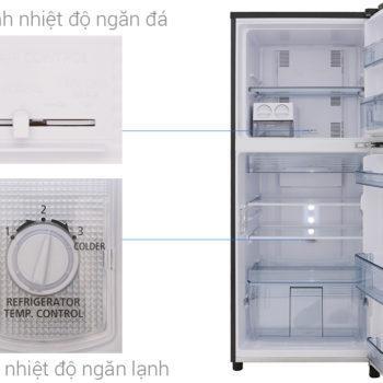 Top 10 tủ lạnh tốt và tiết kiệm điện nhất hiện nay? 28