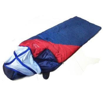 Top 5 túi ngủ tốt nhất giúp bạn có được giấc ngủ ngon 19