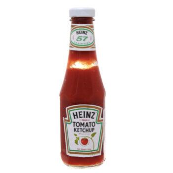 Tương cà Heinz