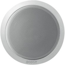 Loa âm trần Bosch LHM0606