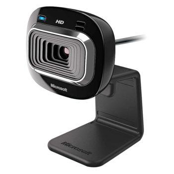 Top 5 webcam pc chất lượng tốt nhất trên thị trường hiện nay 24