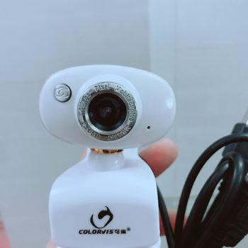 Top 5 webcam pc chất lượng tốt nhất trên thị trường hiện nay 6
