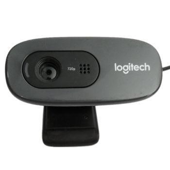Top 5 webcam pc chất lượng tốt nhất trên thị trường hiện nay 2