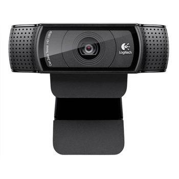 Top 5 webcam pc chất lượng tốt nhất trên thị trường hiện nay 32