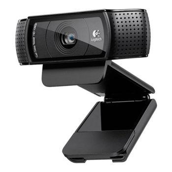 Top 5 webcam pc chất lượng tốt nhất trên thị trường hiện nay 31