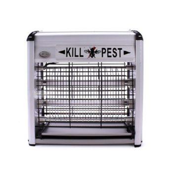 Top 5 đèn bắt muỗi tốt nhất thật sự bắt được muỗi 18