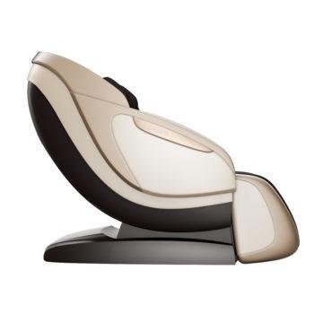 Top 5 mẫu ghế massage tốt nhất cho cả gia đình 14