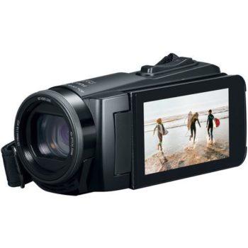 Top 5 máy quay phim cầm tay cho bạn những video tốt nhất hiện nay 24