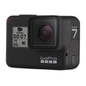 Top 5 máy quay phim cầm tay cho bạn những video tốt nhất hiện nay 3