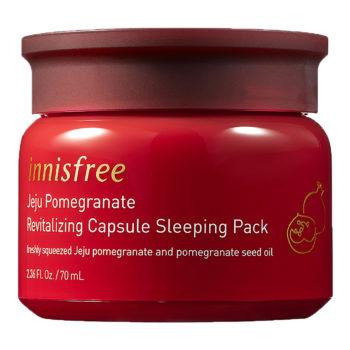 Top 5 mặt nạ ngủ tốt nhất giúp bạn cấp ẩm cho làn da mềm mịn 4