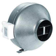 Quạt thông gió âm trần Nanyoo nối ống DPT10-35B