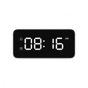 Top 5 đồng hồ báo thức đa năng mà nhà nào cũng phải có 2