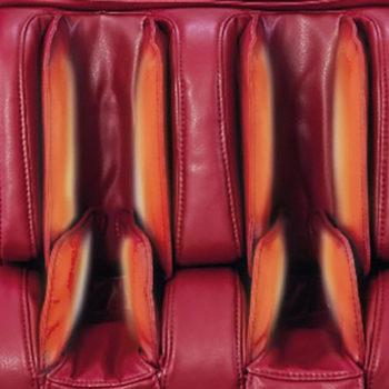 Top 5 mẫu ghế massage tốt nhất cho cả gia đình 6