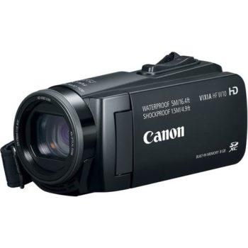 Top 5 máy quay phim cầm tay cho bạn những video tốt nhất hiện nay 21