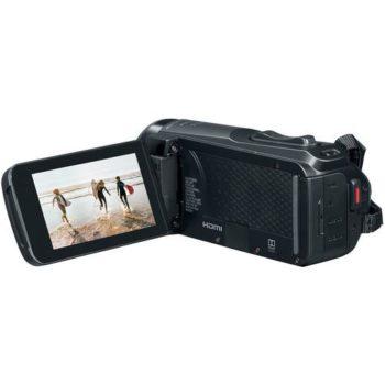 Máy quay Canon Vixia HF W10 Waterproof Camcorder full HD