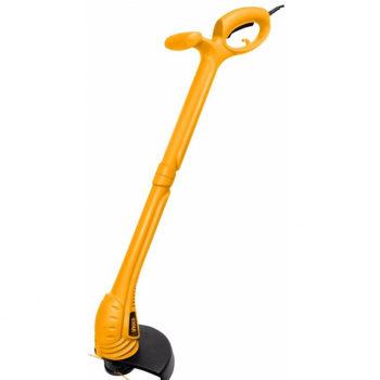 Máy cắt cỏ cầm tay dùng điện INGCO GT3501 350W