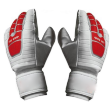 Găng tay thủ môn T90 GRIP có khung xương Cao Cấp