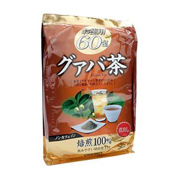 Top 5 trà giảm cân hiệu quả nhanh, an toàn cho sức khỏe được nhiều người sử dụng 8