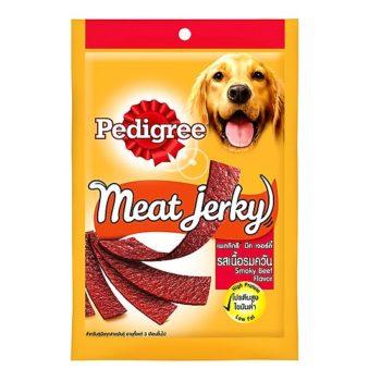 """Top 5 loại thức ăn cho chó tốt cho """"cún cưng"""" nhà bạn 4"""