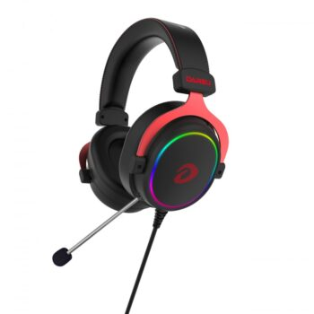Tai nghe DareU EH925s RGB