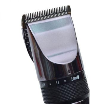 Tông đơ cắt tóc Codol 531