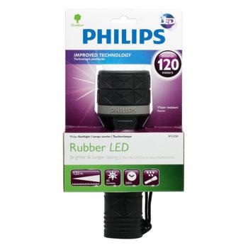 Top 5 đèn pin siêu sáng được sử dụng nhiều nhất hiện nay 4