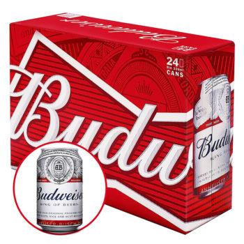 """Top 5 các loại bia ngon nhất được các """"quý ông"""" ưa chuộng vào dịp Tết 3"""