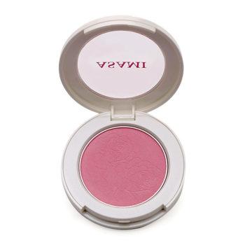 Top 5 loại phấn má hồng siêu mịn, siêu xinh dành cho Eva 2