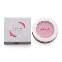 Phấn má hồng Asami Blusher