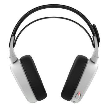 Top 5 tai nghe gaming cho những game thủ siêu cấp 35