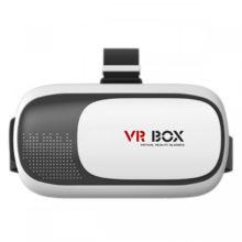 Kính thực tế ảo VR Box 3D