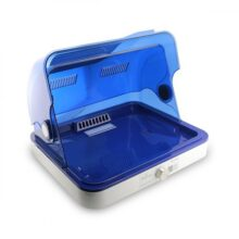 Máy sấy bát Smartcook DDS-3905