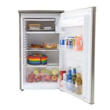 Tủ lạnh mini Beko RS9050P
