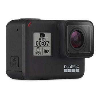 Top 5 máy quay phim cầm tay cho bạn những video tốt nhất hiện nay 4