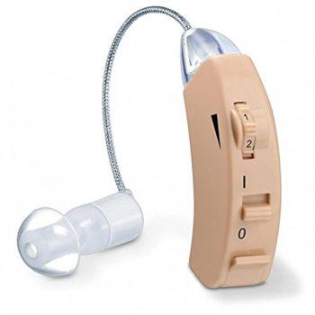Top 5 máy trợ thính chất lượng tốt nhất cho người lớn tuổi 1