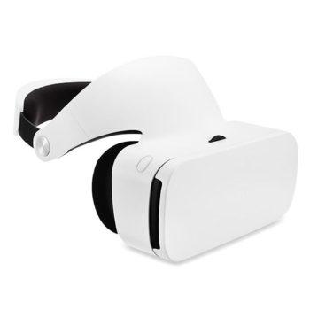 Top 5 mẫu kính thực tế ảo siêu chân thực bạn có thể tham khảo 13