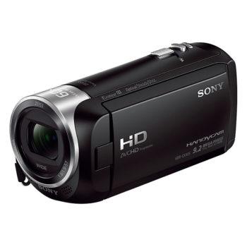 Top 5 máy quay phim cầm tay cho bạn những video tốt nhất hiện nay 15