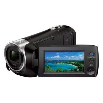 Top 5 máy quay phim cầm tay cho bạn những video tốt nhất hiện nay 12